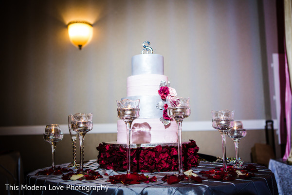 indian wedding cakes,indian wedding gallery,indian wedding design