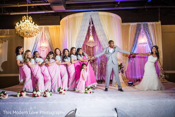 indian wedding photography,indian wedding outfits,indian wedding mandap