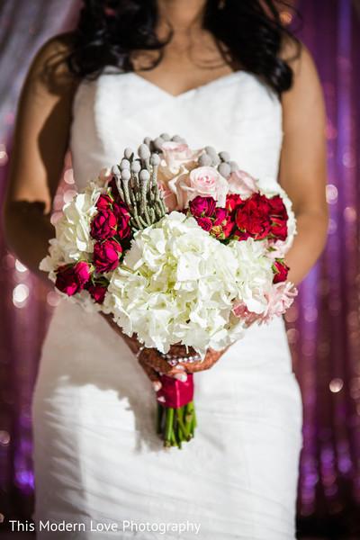 indian wedding gallery,indian wedding photography,indian bridal fashions