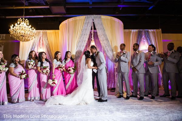indian wedding mandap,indian wedding ceremony floral and decor,lightning
