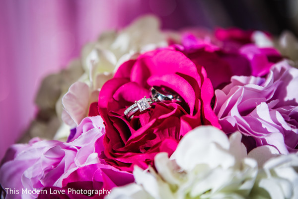 indian wedding rings,indian wedding photography,indian wedding gallery