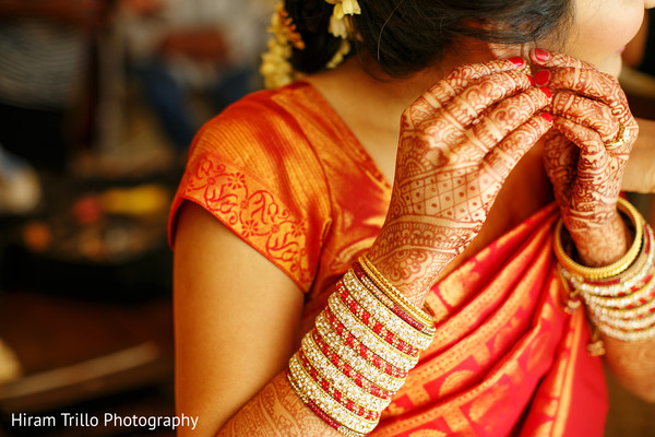 indian bridal mehndi,indian wedding gallery,indian bridal jewelry