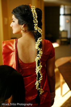 pre-wedding ceremony photography,indian bride hair and makeup,indian wedding mehndi