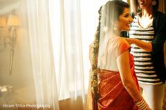 indian bridal mehndi,indian wedding gallery,bride bangles