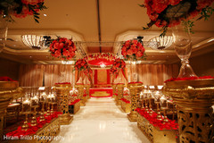 flower mandap,indian wedding ceremony photography,indian wedding gallery