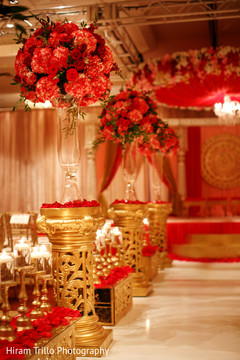 indian wedding ceremony floral and decor,indian wedding ceremony photography,indian wedding planning and design