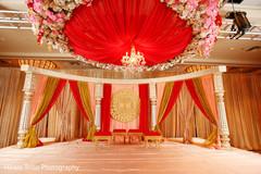 indian wedding mandap,indian wedding gallery,indian wedding planning and design