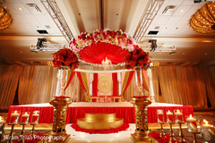 indian wedding planning and design,indian wedding ceremony floral and decor,indian wedding details