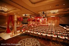 indian wedding wedding ceremony,lightning,indian wedding ceremony photography