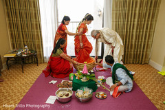 indian pre-wedding celebrations,indian wedding gallery,pre-wedding ceremony photography