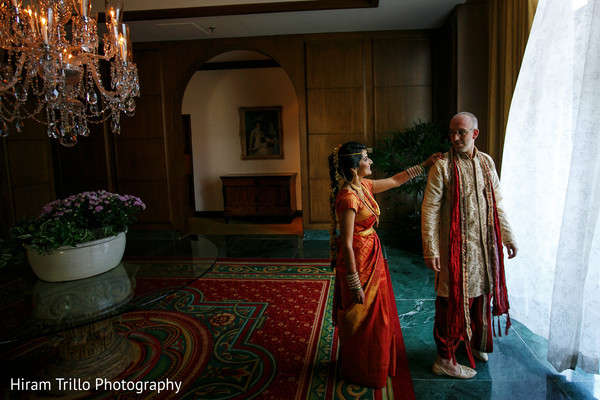 pre-wedding ceremony photography,indian wedding gallery,bride bangles