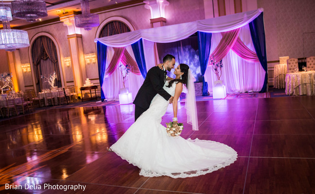 indian wedding photography,lightning,indian wedding planning and design