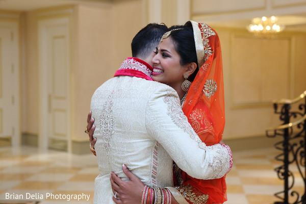pre-wedding ceremony photography,indian wedding gallery,indian bride ceremony fashion