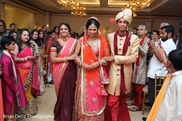 indian bridal fashions,indian wedding ceremony,indian wedding gallery