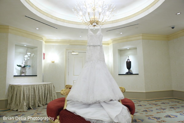 indian bridal fashions,indian bride reception fashion,indian wedding gallery