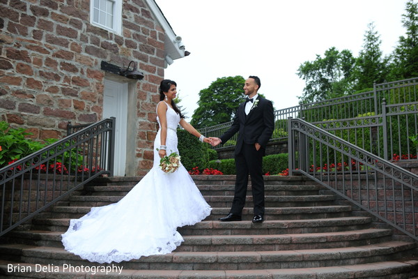 pre-wedding reception photography,indian bridal bouquet,indian wedding outfits
