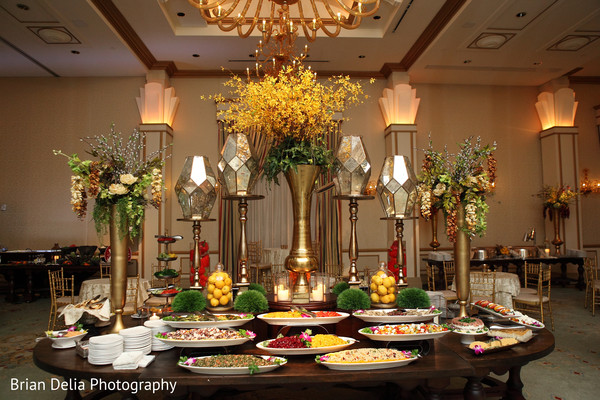 indian wedding catering,indian wedding ceremony floral and decor,indian wedding reception