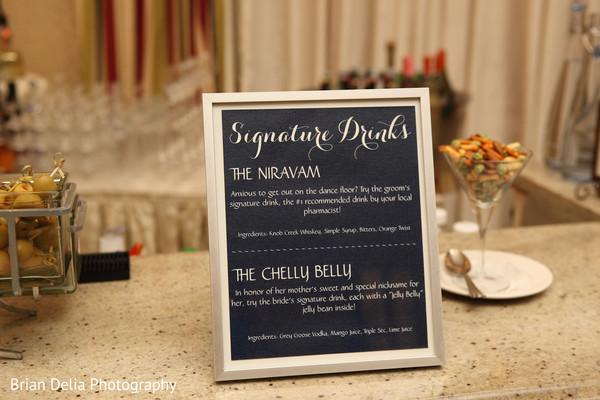 indian weddings,indian wedding photography,indian wedding gallery