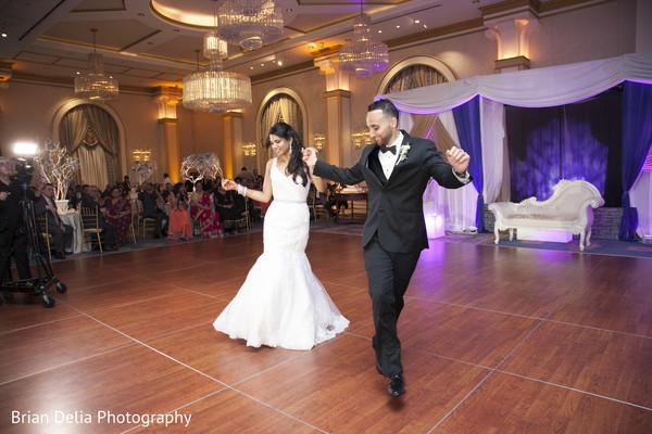 indian wedding photography,indian wedding gallery,lightning