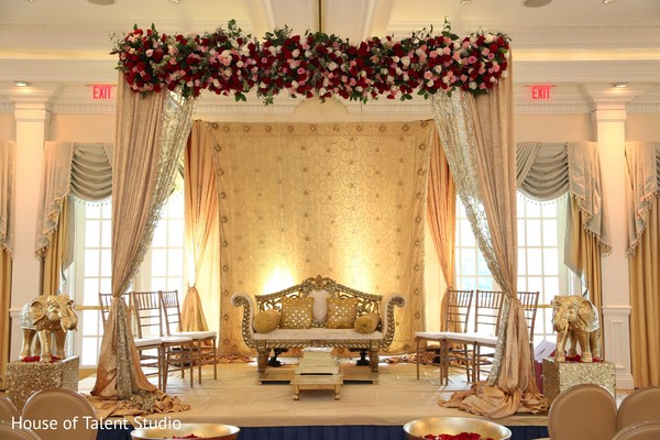 indian wedding mandap,indian wedding floral and decor,indian wedding ceremony