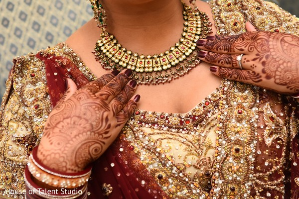 indian bridal mehndi,indian bridal jewelry