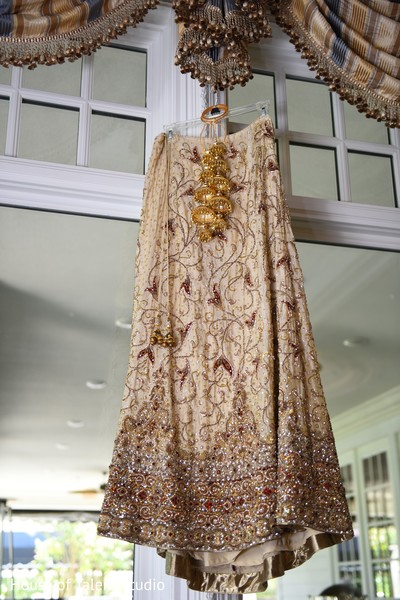 indian bridal fashions,indian bridal lengha