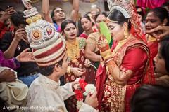 Lovely indian wedding