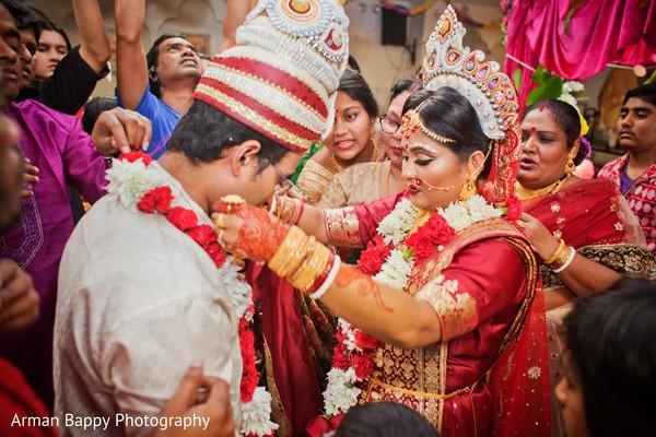 indian weddings,indian wedding,indian bridal fashions
