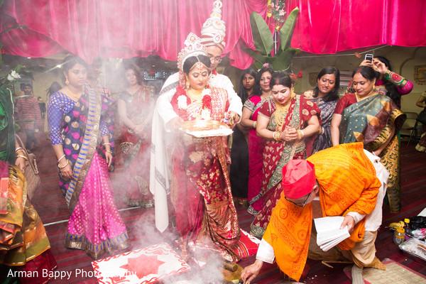 indian wedding,indian wedding couple