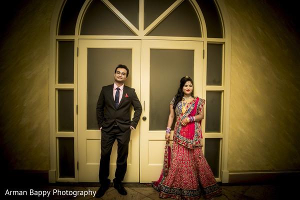 indian bridal lengha,indian wedding lengha