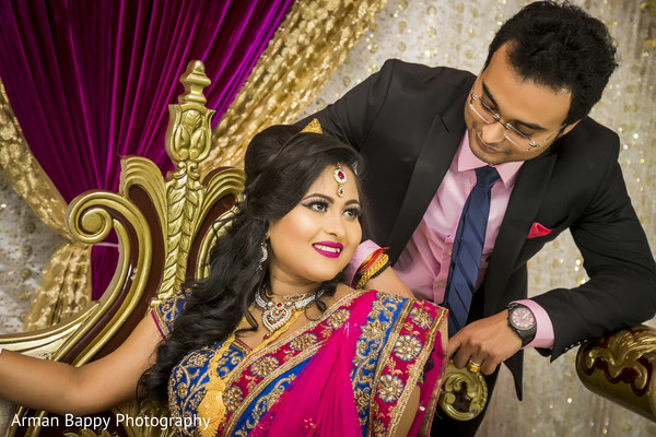 indian wedding photography,indian bridal fashions,indian groom fashion