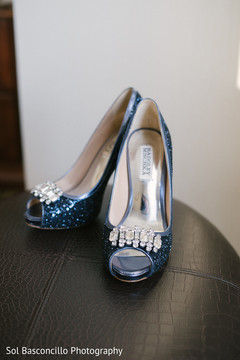 indian wedding gallery,indian wedding shoes,indian bridal fashions