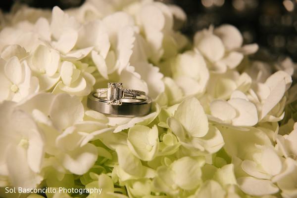 indian wedding rings,indian wedding photography