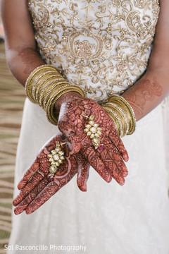 indian wedding photography,indian bridal mehndi,indian wedding henna