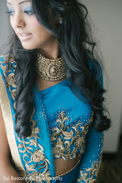 indian bridal fashions,indian bride hair and makeup,indian bridal jewelry