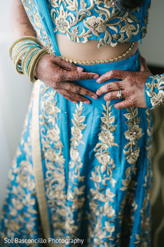 indian wedding gallery,pre-wedding ceremony photography,indian bridal fashions