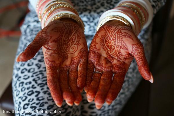 indian wedding mehndi,indian wedding design