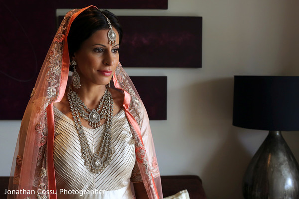 maharani fashion,indian bridal fashions
