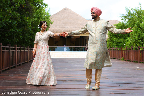groom outfit,indian groom fashion
