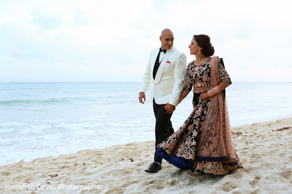 indian wedding photography,indian wedding photographer