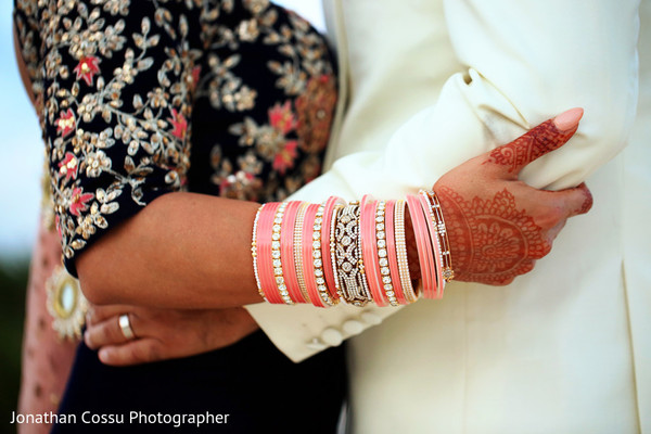 indian wedding bangles,indian bridal jewelry