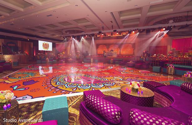 Lovely Dance Floor Photo 93185