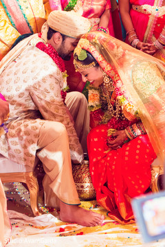 indian wedding,indian groom fashion,indian bridal fashions