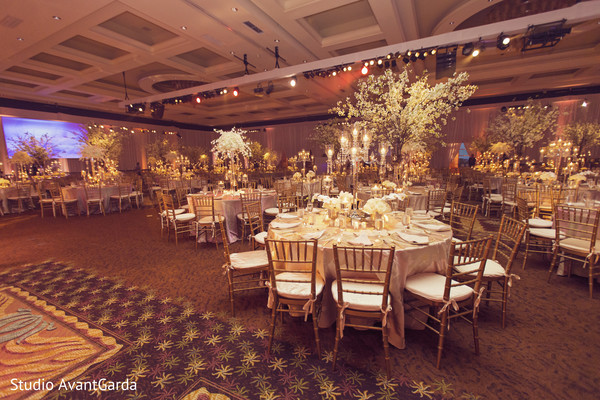 outdoor indian wedding decor,indian wedding reception