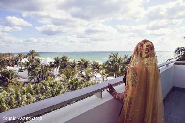 dupatta,indian bridal fashions,indian bridal lengha