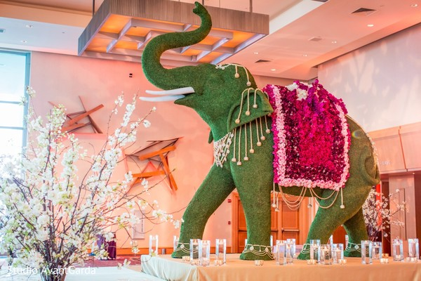 wedding decor ideas,indian wedding floral and decor,indian wedding planning and design