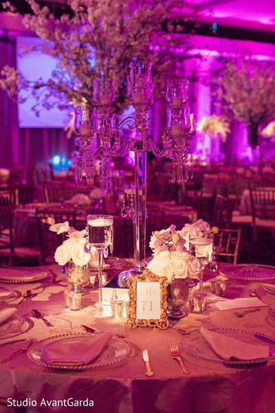 chandeliers,indian wedding floral and decor,outdoor indian wedding decor