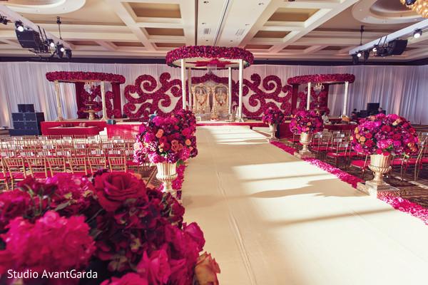 decor inspiration,outdoor indian wedding decor,indian wedding floral and decor