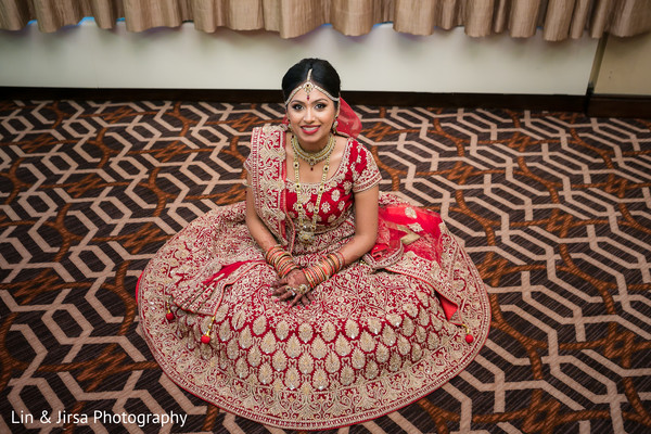 indian bride,indian bridal lengha