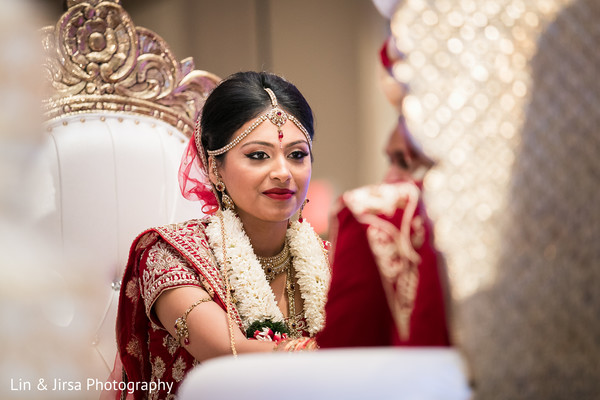 indian bride,indian wedding,ceremony photography